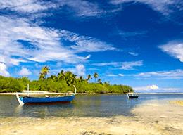 Isla de Gan