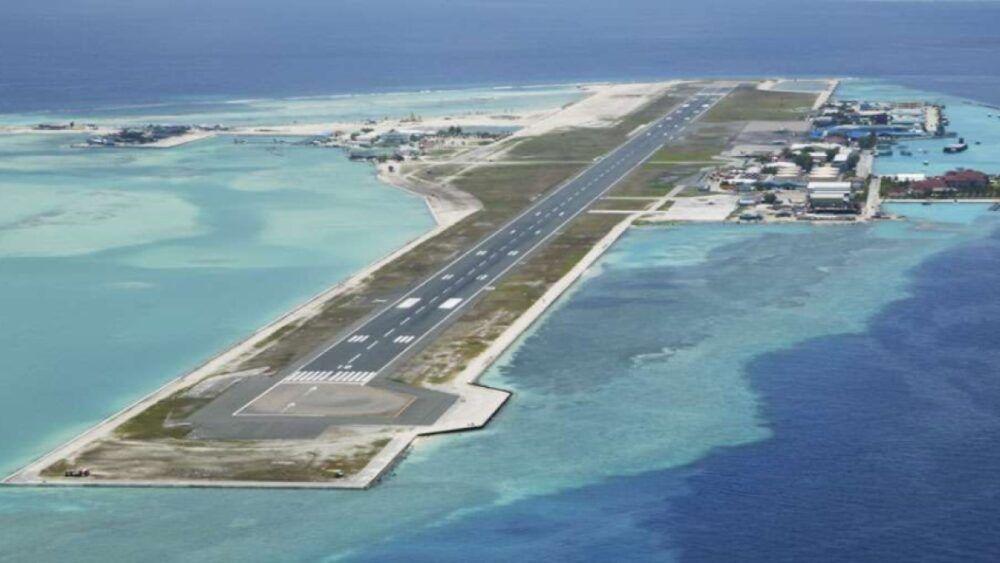 Que ver en Maldivas en 3 días