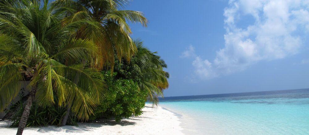 Qué hacer en Meedhoo, Maldivas