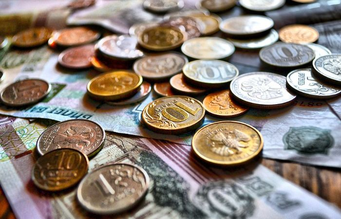 Cuánto vale la Rupia de Maldivas