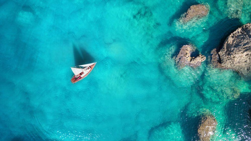 Viajar a Maldivas en Junio