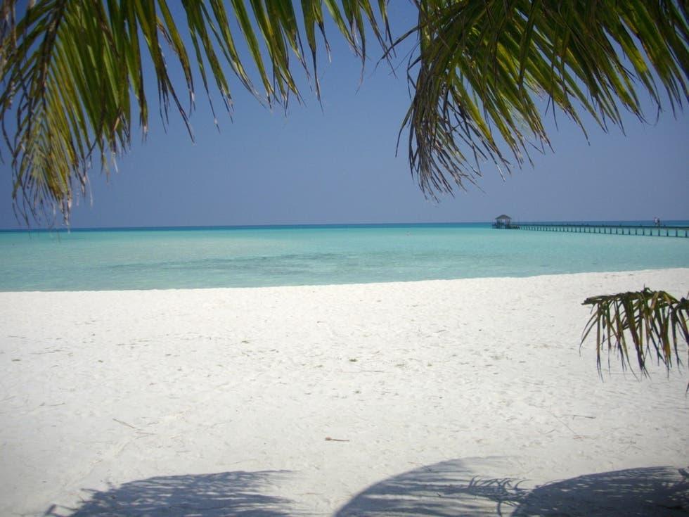 playas en rasdhoo