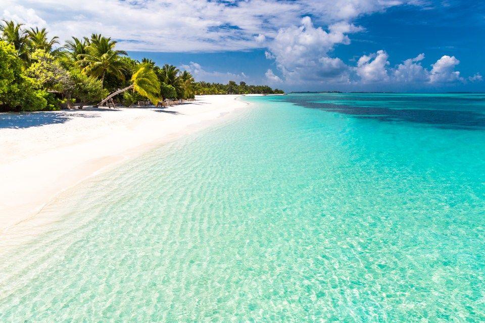Que hacer en Fehendhoo, Maldivas