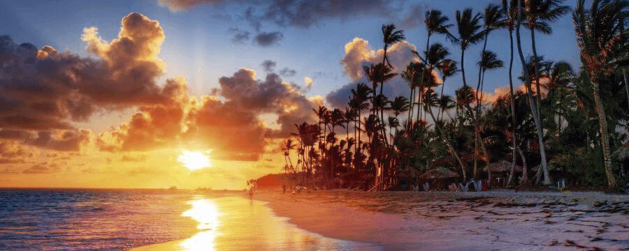 Viajar a Maldivas en Abril
