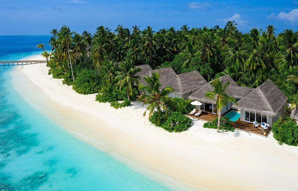 Raabadel Maldives