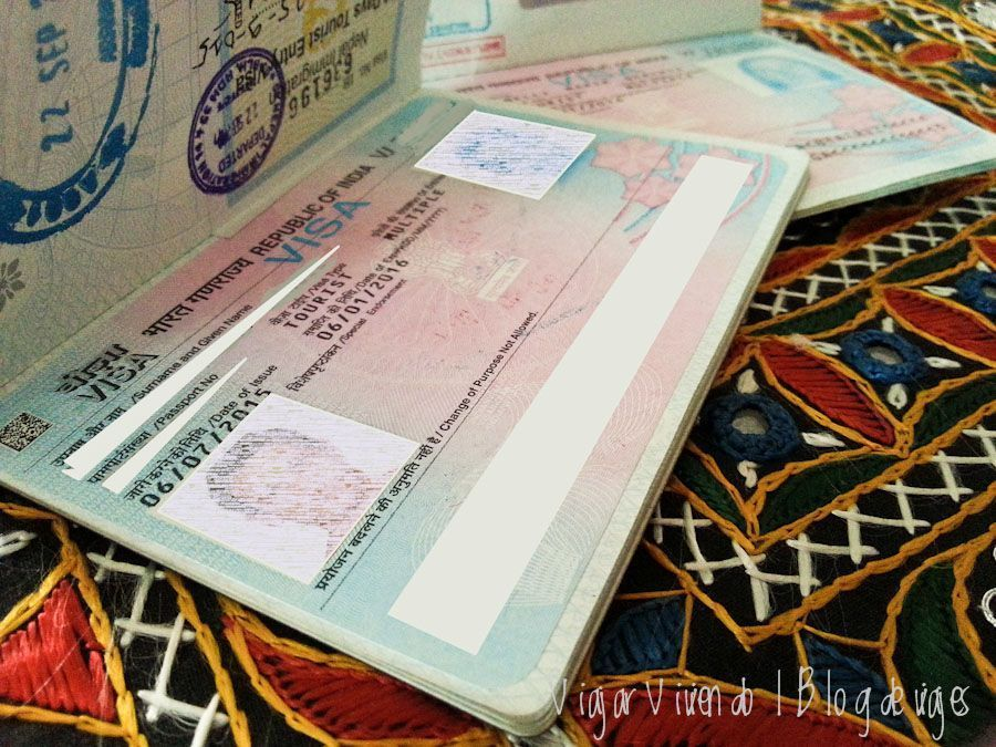 Se necesita visado para Maldivas